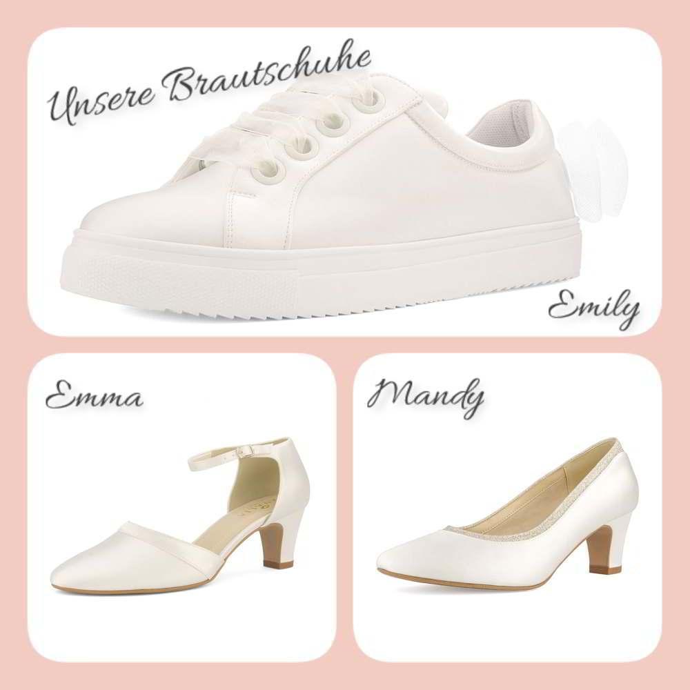 Schuhe_brautmaedchen