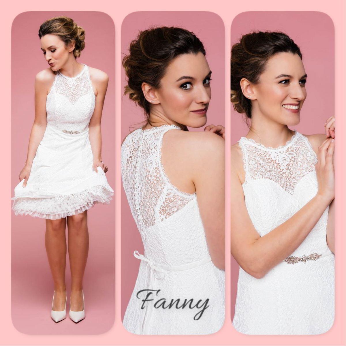 1_Fanny_brautmaedchen
