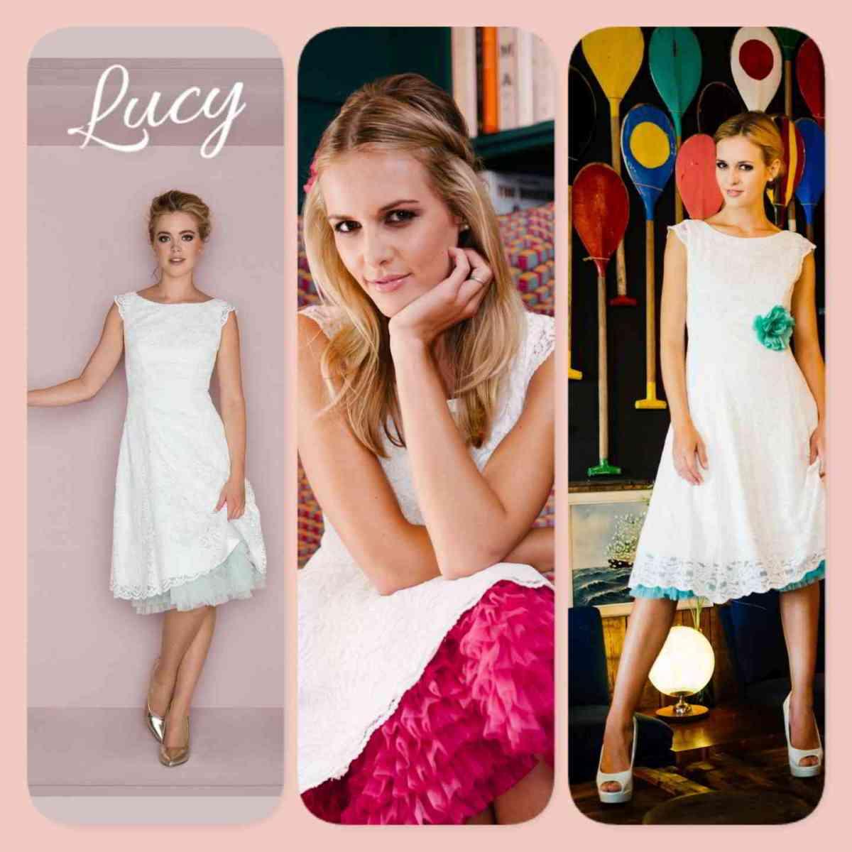 Lucy_brautmaedchen